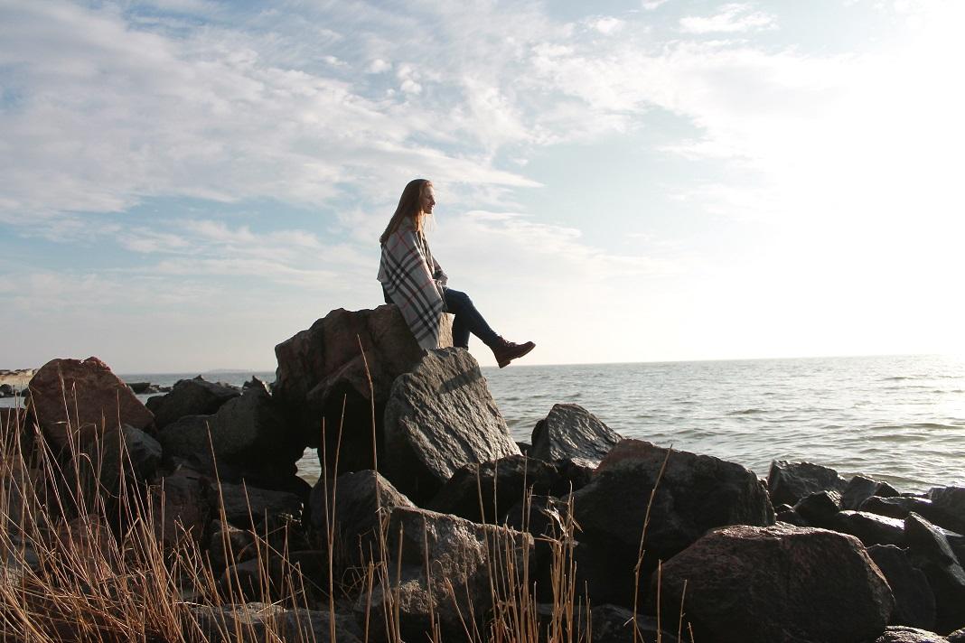 Історія добродія: Ангеліна Ширій