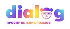 Dialog hub