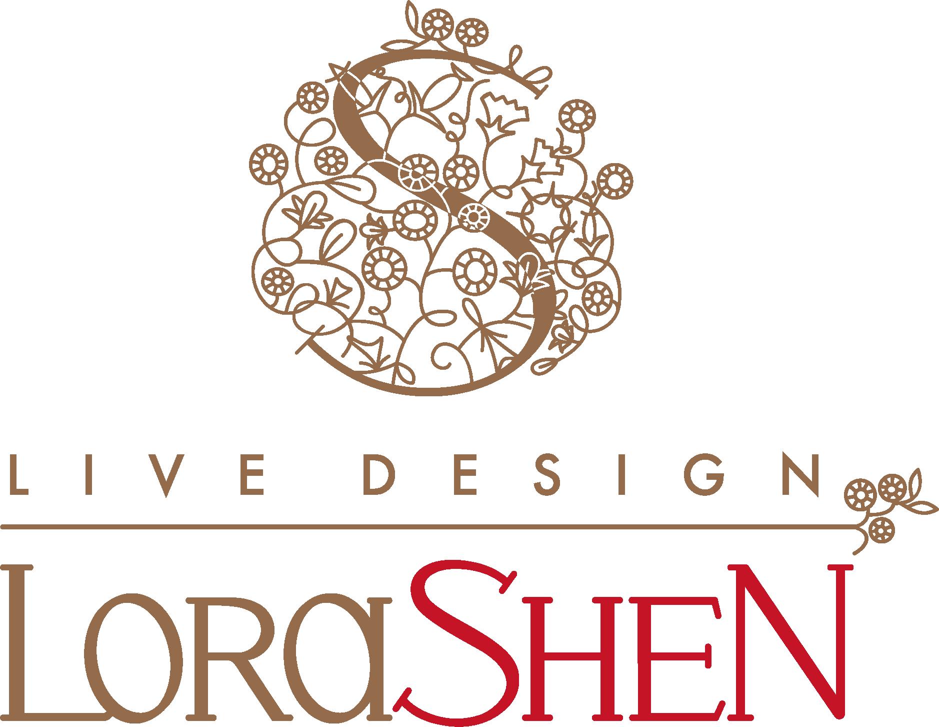LoraShen