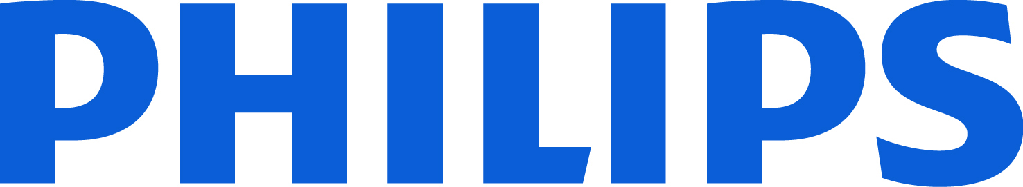 Philips-Україна