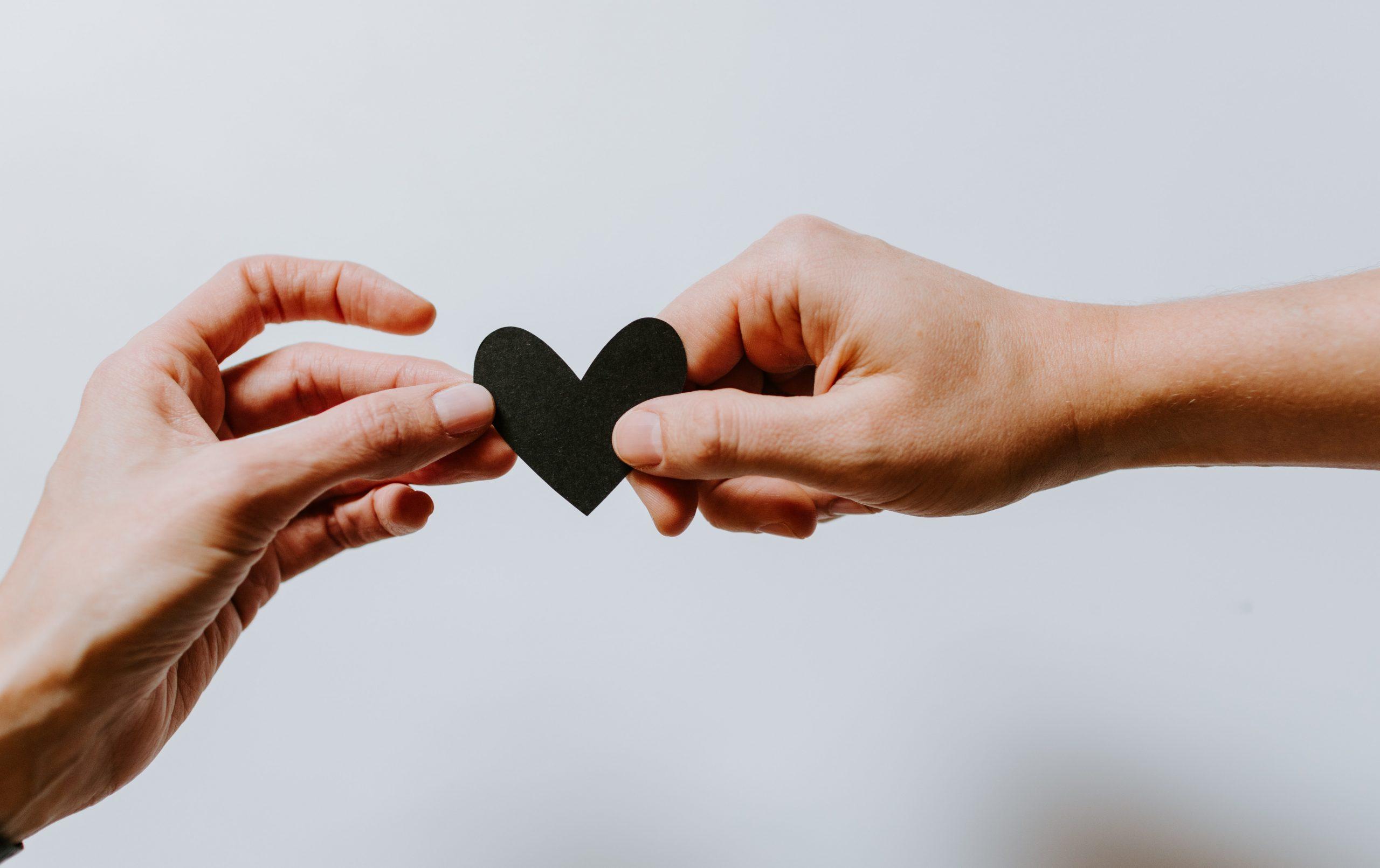 Добронтин — добрі справи, зроблені під час карантину