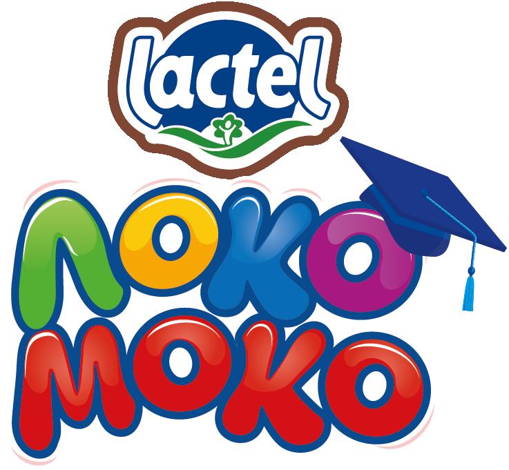 Локо Моко