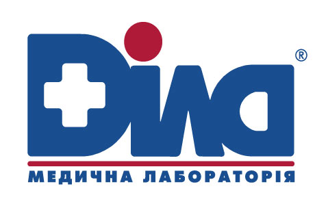 Медична лабораторія Діла